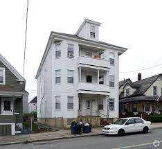 28 3 bedroom apartments for rent in new bedford ma
