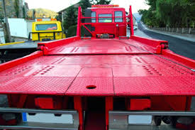100 Tow Truck Service Cost Low Flatbed Ing 24 Hour Gonland Auto Ing S