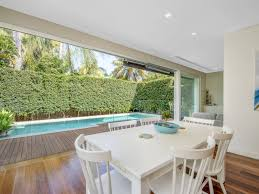 100 Real Estate North Bondi NSW 2026 House Leased Marriottlanecomau