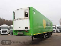 100 Comercial Trucks For Sale Czech Truck Store Used Commercial Trucks For Sale Trailers ABTIR