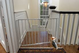 Amazon.com : Cardinal Pet Gates Stairway Special Gate, White ... Diy Bottom Of Stairs Baby Gate W One Side Banister Get A Piece The Stair Barrier Banister To 3642 Inch Safety Gate Baby Install Top Stairs Against Iron Rail Youtube Diy For With Best Gates For Amazoncom Regalo Of Expandable Metal Summer Infant Universal Kit Walmart Canada Proof Child Without Drilling Into Child Pictures Ideas Latest Door Proofing Your Banierjust Zip Tie Some Gates Works 2016 37 Reviews North States Heavy Duty Stairway 2641 Walmartcom