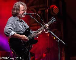 Widespread Panic Halloween by Widespread Panic Setlists 2017 Tour
