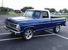 Vintage Partsrhtruckpartsbikibutoblogspotcom Truck Ford Pickup ...
