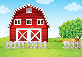 Cartoon Barn House Farm Animals Barn Scene Vector Art Getty Images Cute Owl Stock Image 528706 Farmer Clip Free Red And White Barn Cartoon Background Royalty Cliparts Vectors And Us Acres Is A Baburner Comic For Day Read Strips House On Fire Clipart Panda Photos Animals Cartoon Clipart Clipartingcom Red With Fence Avenue Designs Sunshine Happy Sun Illustrations Creative Market