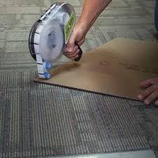 adhesives carpet tile glue carpet bargains