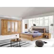 möbel shop komplett schlafzimmer kaufen
