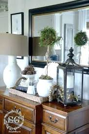 Decorating Dining Room Buffets And Sideboards Incredible 8 Buffet Ideas Interior Design 16