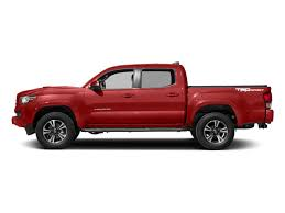 New Toyota Tacoma Fresno CA Preowned 2016 Toyota Tacoma Trd Sport 4d Double Cab In Yuba City Tundra Truck Fender Bars Hash Mark Racing New 2018 4 Door Pickup Sherwood Park San Jose T1824 Core 2015 2017 Pro Lower Rocker Sports 800 Wikipedia 6 Bed V6 4x4 Automatic Storm Upper Body Off Road Chilliwack