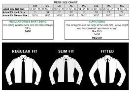 van heusen men u0027s short sleeve oxford dress shirt at amazon men u0027s