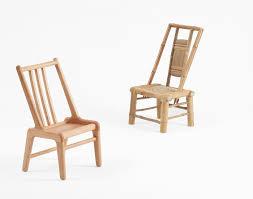la chaise de bambou 28 images chaise longue de jardin en bois