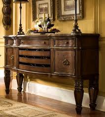 Ikea Dining Room Buffet by Bathroom Formalbeauteous Two Cabinets Create Buffet Table The