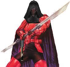 Halloween Wars Wiki by Revan Reborn Star Wars The Galactic Commands Wiki Fandom