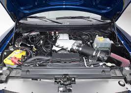 100 Chip Foose Truck Pimps Ford F150 For Sema IOL Motoring