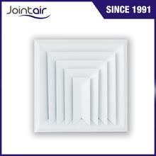 Ceiling Ac Vent Deflectors by Deflector Air Conditioner Deflector Air Conditioner Suppliers And