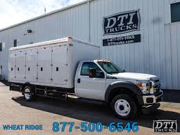 100 Mack Trucks Houston Used Inventory Used Truck Sales In Denver Wheat Ridge