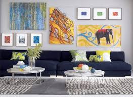 89 best sofa so good images on pinterest living room living