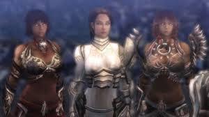 dungeon siege 3 jeyne kassynder dungeon siege iii pc x360 ps3