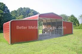 Barn Gallery   Carports And Custom Metal Buildings Barn Kit Prices Strouds Building Supply Simple Pole Barnshed Pinteres Mulligans Run Farm Steel 42x21 Style Carport Metal Shelter Garage Free Turned Into Best Ideas Of Stallion Carports Texas On Site Menards Pole Kits Barns Powell Acres Welcome To Ark Custom Buildings Inc Marysville Wa Interior Design Lelands Youtube Thrghout Carports Shed Metal Storage Custom Carport American
