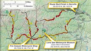 Map Of The Three Sisters Motorcycle Route In The Beautiful Hill ... Iowa 80 Wikipedia Tanya Vomacka Boondock Adventures Haschak Sisters I Wanna Dance Youtube Gray Riordan Wiki Fandom Powered By Wikia The Truck Stop Killer Gq Why Protests Chinas Truck Drivers Could Put The Brakes On Truckers Take Human Trafficking Against Wyoming Walkover States Little Wash Home Facebook