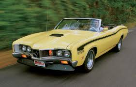 100 Craigslist Ventura Cars And Trucks By Owner Automotive Gene Splicing The Best That The Factory Never