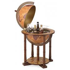 Globe Liquor Cabinet Australia by Bar Globes U2013 Beautiful Drinks Cabinets Since 1949