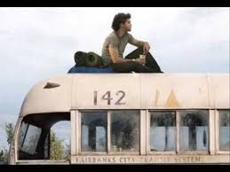 eddie vedder the wolf soundtrack into the wild youtube