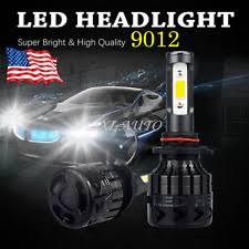 led light bulbs for 2014 ford taurus ebay