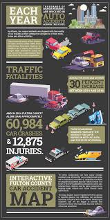 100 Truck Accident Attorney Atlanta Car Map Greathouse Trial Law LLC