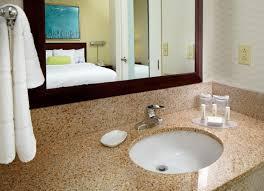 Bath Remodel Des Moines Iowa by Hotel Springhill Des Moines W West Des Moines Ia Booking Com