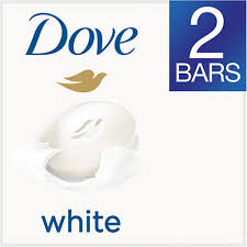 White Halloween Contacts Walmart by Dove Sensitive Skin Unscented Hypo Allergenic Beauty Bar 4 Oz 10