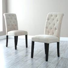Dining Room Chair Slipcovers Target by Armchairs Covers Full Image For Dining Room Chair Slipcovers Teak