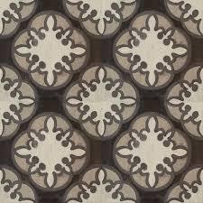 Peel and Stick Decorative Floor Decals — Mirth Studio