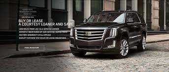 New Cadillac Dealer In Shoreline | Doug's Northwest Cadillac Cornfield Cadillac Truck Show Lgecarmag Preowned 2008 Srx Rwd Sport Utility In Jacksonville 4759 Chevy C1500 Haynes Repair Manual Cheyenne 454 Ss Base Scottsdale Wt Belvidere New Escalade Vehicles For Sale Limo Distinct Limousines Alexandria Mn Chevrolet Mazda Used Car Dealership Providence Dealer Warwick Cars 2011 Information Service Kenosha Wi 2018 Silverado 3500hd Work Lafayette La Baton News 1966 Ad 01 Retro Ads Pinterest Prices Reviews And 2015 First Look Trend