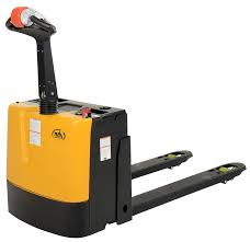 Vestil EPT-2547-30 Fully Powered Electric Pallet Truck, 3300 Lbs ... Reel Carrying Pallet Truck Trucks Uk Hand Pallet Trucks Bito Mechanical Folding Huge Range Of Jacks For Sale Or Hire Industrual Hydraulic And Stackers Hangcha Canada Platform Sg Equipment Yale Taylordunn Utilev Toyota Material Handling 13 From Hyster To Meet Your Variable Demand Roughneck Highlifting 2200lb Capacity Vestil 27 In X 48 Semi Electric Truckepts274833 Fully Powered