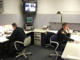 Dts Help Desk Utah by Court Security Office Jpg 2 272 1 704 Pixels Fetch Pinterest