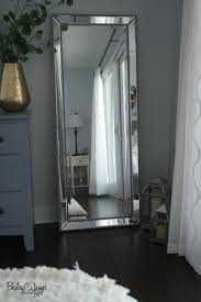 Home Goods Floor Mirror Carpet Flooring Ideas