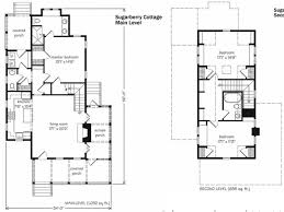 Cottage Design Plans by 5 Best Selling Farmhouse Cottage Floor Plans Peoples Home Equity