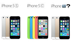 iPhone 6 May Sport Smaller Screen Than Expected