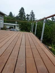 Kontiki Deck Tiles Canada by Deck Tiles Outdoor Tile And Teak Deck Tiles Ipe Decking Tiles