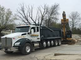Mitsubishi Dump Truck For Sale By Owner As Well Mack Trucks In Nj ... Rocky Ridge Ford Trucks On Sale At Fairway Youtube Kenworth T800 For Sale Greenville Sc Price 47000 Year 2007 Compare The New 2017 Honda Ridgeline In Used For Sale On Buyllsearch One Love Fusion Foods Food Roaming Hunger Mack Chn613 38900 Unique Craigslist Sc 7th And Pattison Atc Wheelchair Nc Ca Amc Mobility 2018 Ram 2500 Home
