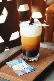 Pumpkin Spice Macchiato Dunkin Donuts Nutrition by Starbucks U0027 New Drink Features Beef Jerky Seattlepi Com
