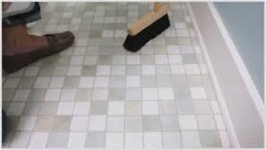 best way to clean floor tiles tiles home decorating ideas