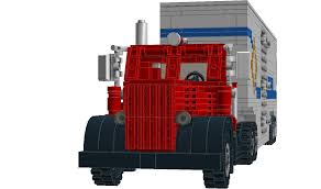 LEGO IDEAS - Product Ideas - Convoy – Spider Mike Ikaalinen Finland August 9 2018 Customised Classic Scania 110 Oemand Trucking App Convoy Doesnt Want To Be The Uber For Ats Boot Screen With Wallpaper From Movie American The Worlds Longest Truck Convoy In Hd Youtube 590strong Truck Honors Moms Makeawish Foundation Abc News Of Connectivity Us Army Tests Autonomous Trucks In Kids Sydney Olympic Park Special Olympics Watch Videos Online Joecon 2012 Vehicles Soviet Og Attack Helicopter Original 77 Rs700l Antique And Classic Mack 2017 The Show Trucks