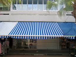 Front Awning | Property In Singapore Porch Awning For Sale Front Door Canopy Ideas Entrance Roof Best 25 Copper Awning Ideas On Pinterest Door Storefront Awnings Nyc Fabric Manufacturer Signs Ny Luxury Awngsalinum Alloy Frame And Polycarbonate Sheets Diy Metal Lawrahetcom Illustration Of Store On White Background Royalty My Blog Design Designs Build Overhang Over Doorways Enchanting Home Doors Porch Designs Bromame Gorgeous Overhang Over Front No