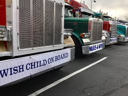 Mother's Day Convoy Trucks Raise $450,000 For Kids Charity 2001 Used Ford Super Duty F350 Drw Xlt Meca Truck Chrome Accsories Stocks Bumpers For Freightliner 595 Davie Fl Stops Pit And Other Overtheroad Sanctuaries Best Truck Stop In Florida Busy Bee Live Oak Joplin Missouri Petro Stop Youtube Commercial Real Estate In 33150 Nogalestruckstopjpg Warren Buffetts Berkshire Bets Big On Americas Truckers Buys Press Release Safety Standdown New 2018 F150 For Sale Fulton Ms How A Tunisian Immigrant Staged The Simple Deadly Attack Nice