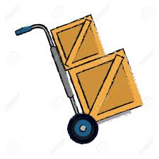 Wooden Hand Truck - The Best Hand 2018 Hand Truck Metal Two Solid Wheels Trucks Dolly Movers Safco Tuff Convertible 4070 Orangea Step Ladder Folding Cart 175lbs With Econo Air Tires Cadian Business Distributors Inc Office Supplies Mailing Mrhandtruck Happybuy Alinum 400kg Capacity Trolley Milwaukee 1000 Lb 4in1 Truck60137 The Home Depot Cboard Boxes On White Stock Illustration 172892669 2 Wheeled Best 2017 Potted Plant Green Head