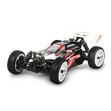 ZD Racing 16421 - V2 1:16 4WD Off-road RC Truck - RTR - $102.99 ... Ecx 118 Ruckus 4wd Monster Truck Rtr Orangeyellow Horizon Hobby Hot Seller Jjrc Rc Q61 24g Powerful Engine Remote Control 24ghz Offroad With 480p Camera And Wifi Fpv App Amazoncom Carsbabrit F9 24 Ghz High Speed 50kmh Force 18 Epidemic Brushless Jual Mobil Wl A979 1 Banding Skala 2 4gh 2018 New Wpl C14 116 2ch 4wd Children Off Road Zd Racing 110 Big Foot Splashproof 45a Hnr Mars Pro H9801 Rc Car 80a Esc Motor Buy 16421 V2 Offroad In Stock 2ch Electric 112 4x4 6 Wheel Drive Truk Tingkat