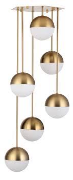decorating lbc lighting led pendant fixtures lighting coupon