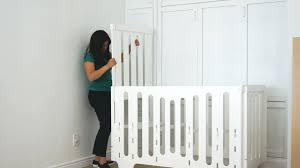 Bratt Decor Crib Assembly Instructions by Simple Baby Cribs U2013 Stolen Baby