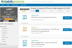 50% Off Or More Handpicked Top Deals Every Day + 90% Off ... Using A Coupon Amazing Deals How To Find And Clip Amazon Instant Coupons Cnet Coupon Code Electronics December 2018 Bonus Round Promotional Uk July Promotion Lidl Seventh Avenue Codes Discounts Dealhack Promo Codes Coupons Clearance Discounts Quiz Winner Announcement Amazonin Office Depot Blog One Website Exploited S3 Outrank Everyone On Gift Card Flash Sale Jump Start Your Black